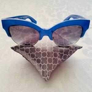 Kate Spade ♠️Hello Sunshine Sunglasses Nikkis